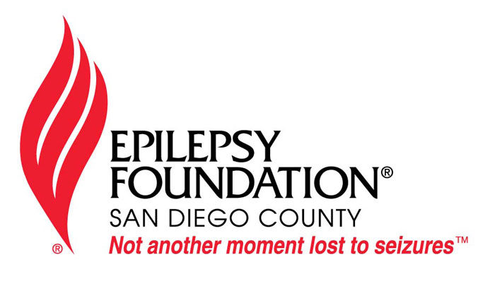 Image result for san diego epilepsy foundation